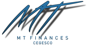 MT Finance Logo